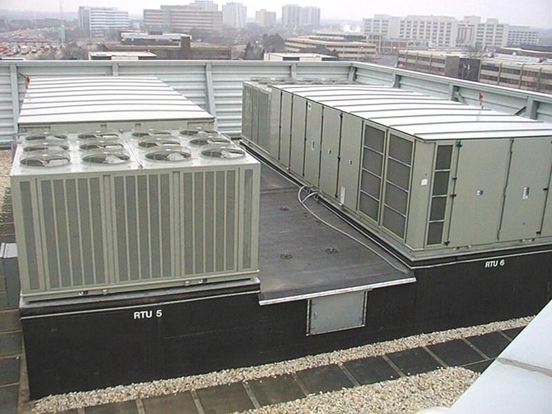Image16 20130516_083141_zps7e24db91 & Roof Curbs - Products | Thybar memphite.com